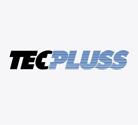 Tecpluss